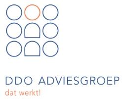 DDO ADVIESGROEP