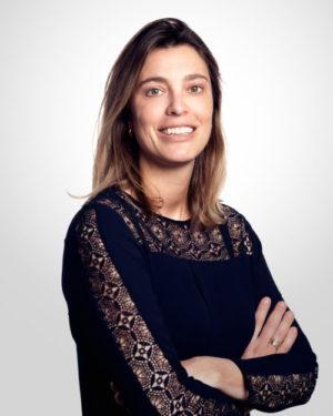 Martine Smidt-Luijk profielfoto klein
