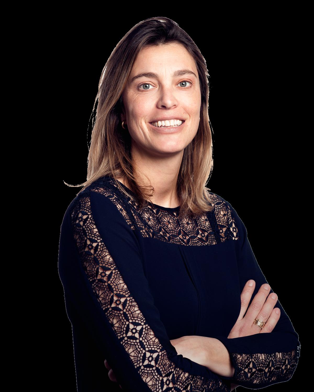 Martine Smidt-Luijk profielfoto